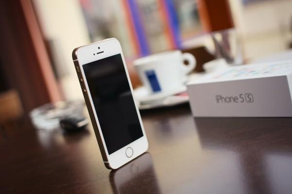 Совет: Преимущества iPhone SE перед iPhone 5