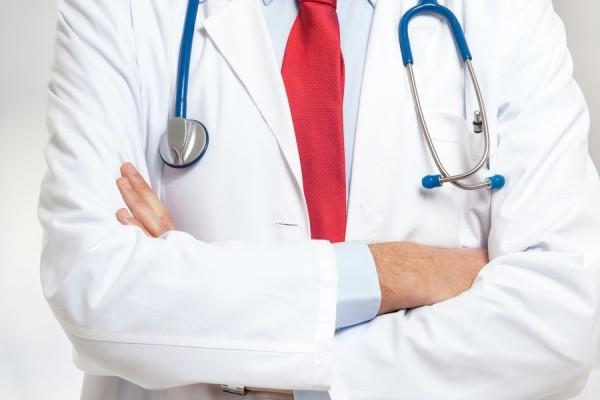 Склеротерапия в лечении геморроя