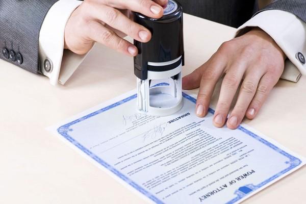 Плюсы профессиональной регистрации ФЛП