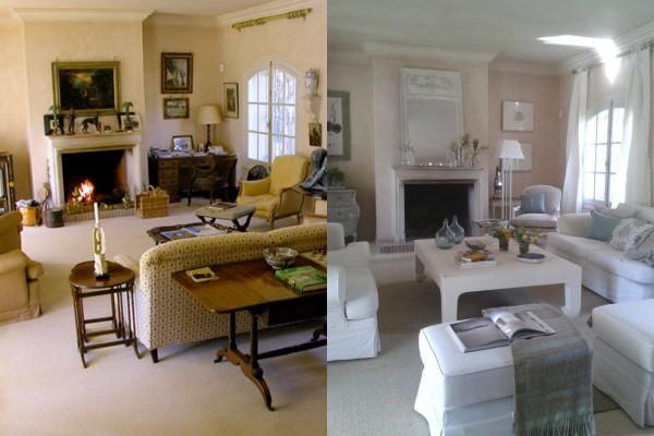 Home staging: подготовьте комнату к продаже
