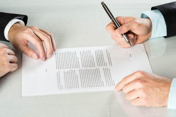 Договор купли-продажи: что надо знать всем сторонам сделки