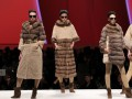 Russian Designers Love Fur by Hong Kong Collection...
