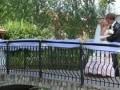 Европейские свадьбы: что стоит взять на заметку.