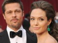 На свадьбу Питт подарит Джоли яхту!!!