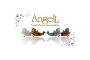 Свадебное агентство AngelL