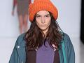 Дневники Mercedes-Benz Fashion Week Russia: меха, шляпки, сказки.