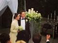 Долгожданная свадьба: Константин Крюков женился!