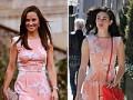 Модная битва: Пиппа Миддлтон против Эмми Россум!