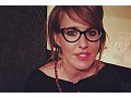 «Кинотавр-2013»: Собчак расплакалась в зрительном зале...