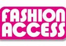 Модная Азия: все лучшее на выставке Fashion Access в Гонконге.