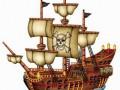 """Сценарий выкупа  """"пираты и искусствоведы"""""""