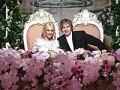 Лера Кудрявцева выбирала дату свадьбы с астрологом!