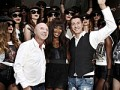 Мода за решеткой: суд приговорил Dolce&Gabbana к 20 месяцам тюрьмы!