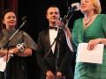 Доктор медицинских наук Яна Юцковская стала победительницей премии «Женщина года 2013»
