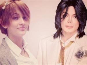 Друг Майкла Джексона оказался отцом его детей!