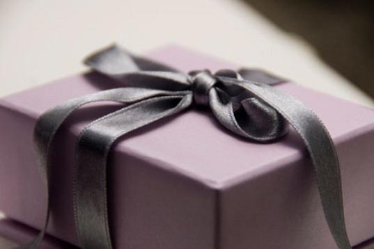 Свадебный подарок жениху!