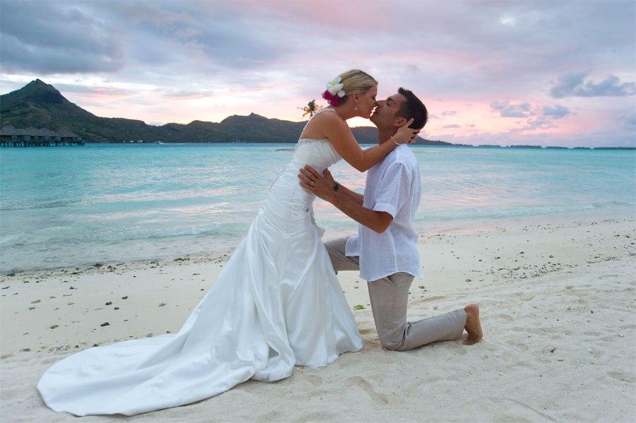 Годовщины свадьбы по годам!
