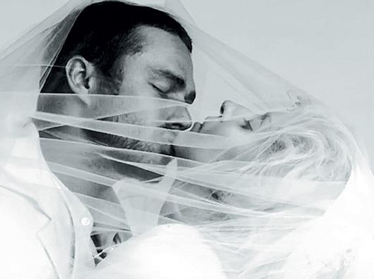 Леди Гага и Тейлор Кинни свяжут себя узами брака!