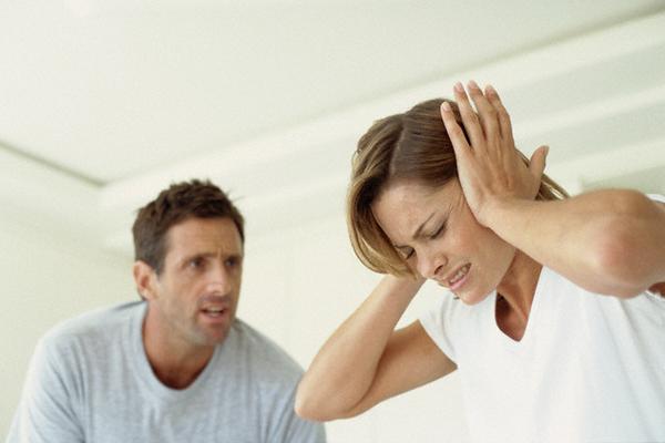 Основные причины появления любовницы у мужа!