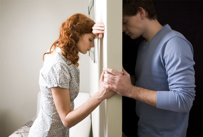 Зачем мужчине друзья-женщины?