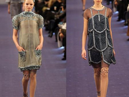 Fashion Round 2013: Назван лучший белорусский дизайнер и модель