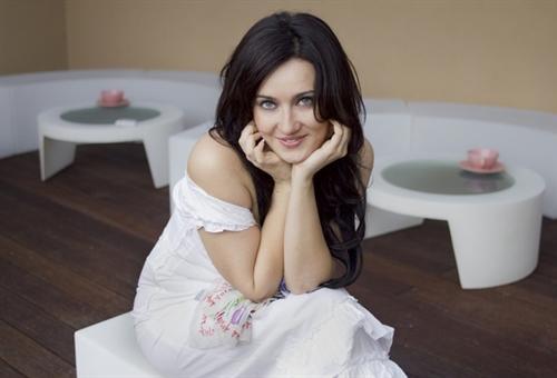 Ведущая Соломия Витвицкая рассказала о подготовке к свадьбе!
