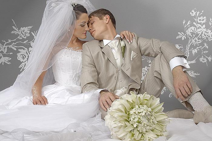 Все для свадьбы в Тюмени