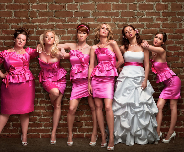 10 ошибок современной невесты
