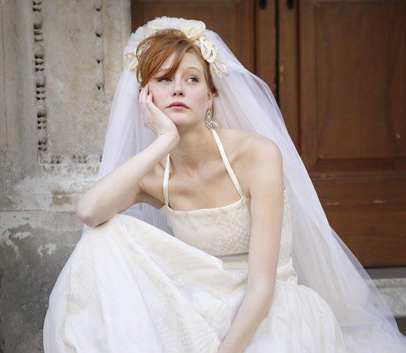Обещание жениться нельзя считать преступлением сексуального характера!