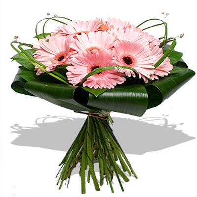 3 причины купить цветы онлайн