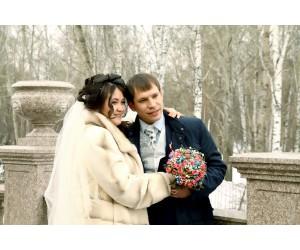 """Свадьба  """"под ключ"""" от Центра праздника """"Люси"""" - бонус для молодоженов"""