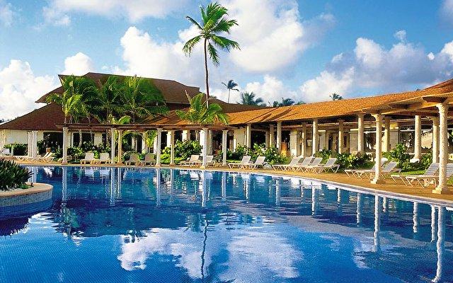 Доминика - рай на земле!