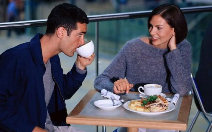За новыми знакомствами, общением и второй половинкой – в хороший хостел: почему бы и нет?