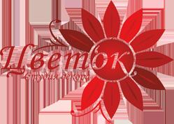Оперативная доставка цветов в Екатеринбурге