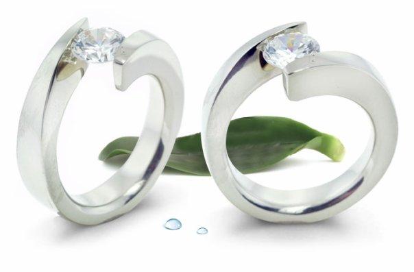 Что подарить мужу на 3 и 5 лет совместной жизни?