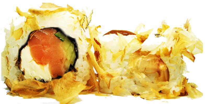 Доставка суши в Челябинске: Популярный сервис ресторанного бизнеса