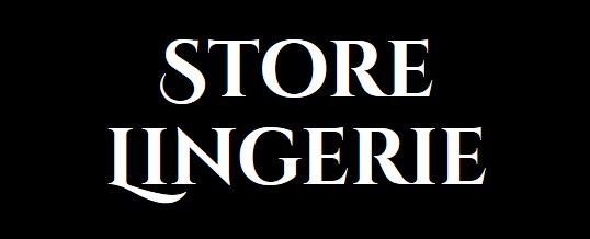 «Store-Lingerie» - интернет магазин женской одежды