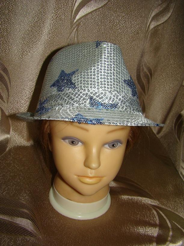 Аренда шляпы мужские Денди