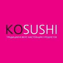Заказ суши – отличный вариант для роскошной трапезы