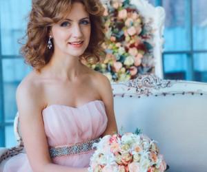 Организатор свадеб - Екатерина Акимова