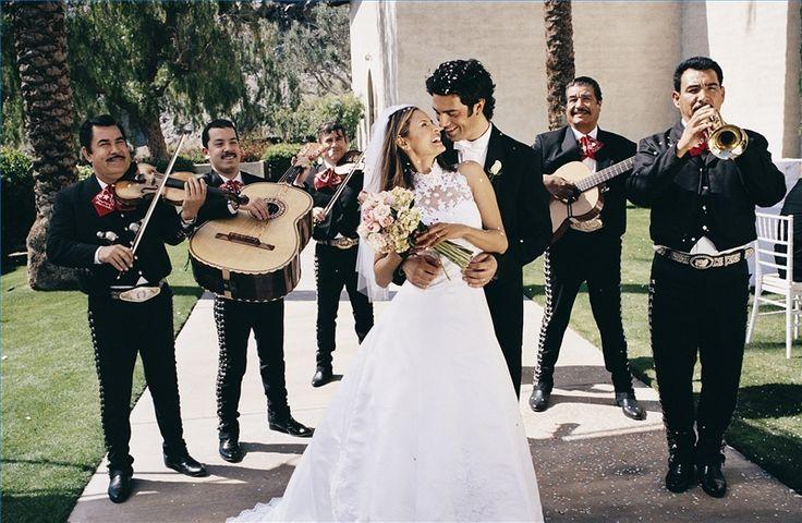 Советы, как заказать музыкантов на свадьбу и не ошибиться