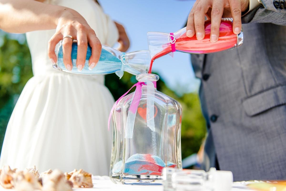 Организация свадьбы. Цены - доступные