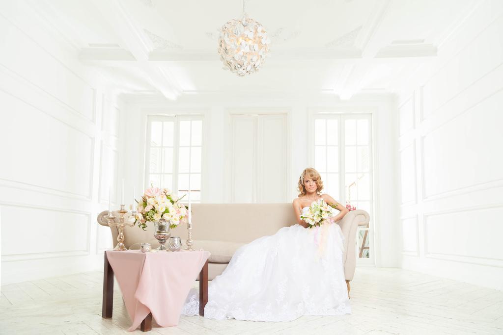 Как найти лучшее свадебное агентство?