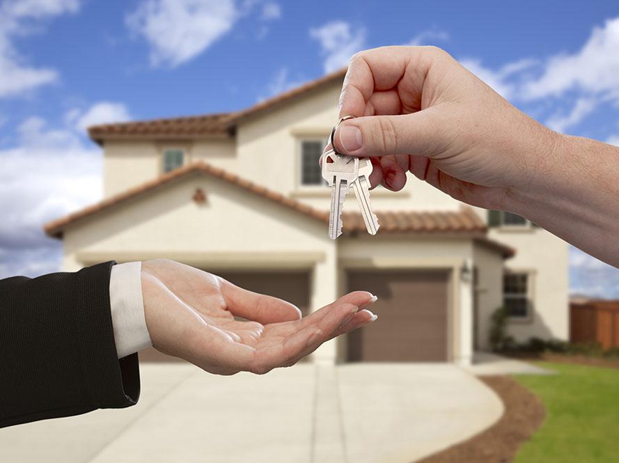 Покупка собственного жилья или аренда, Вопросы и ответы.