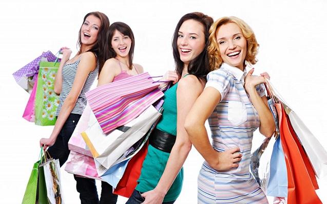 Выгодный опт: женская одежда высокого класса по доступным ценам