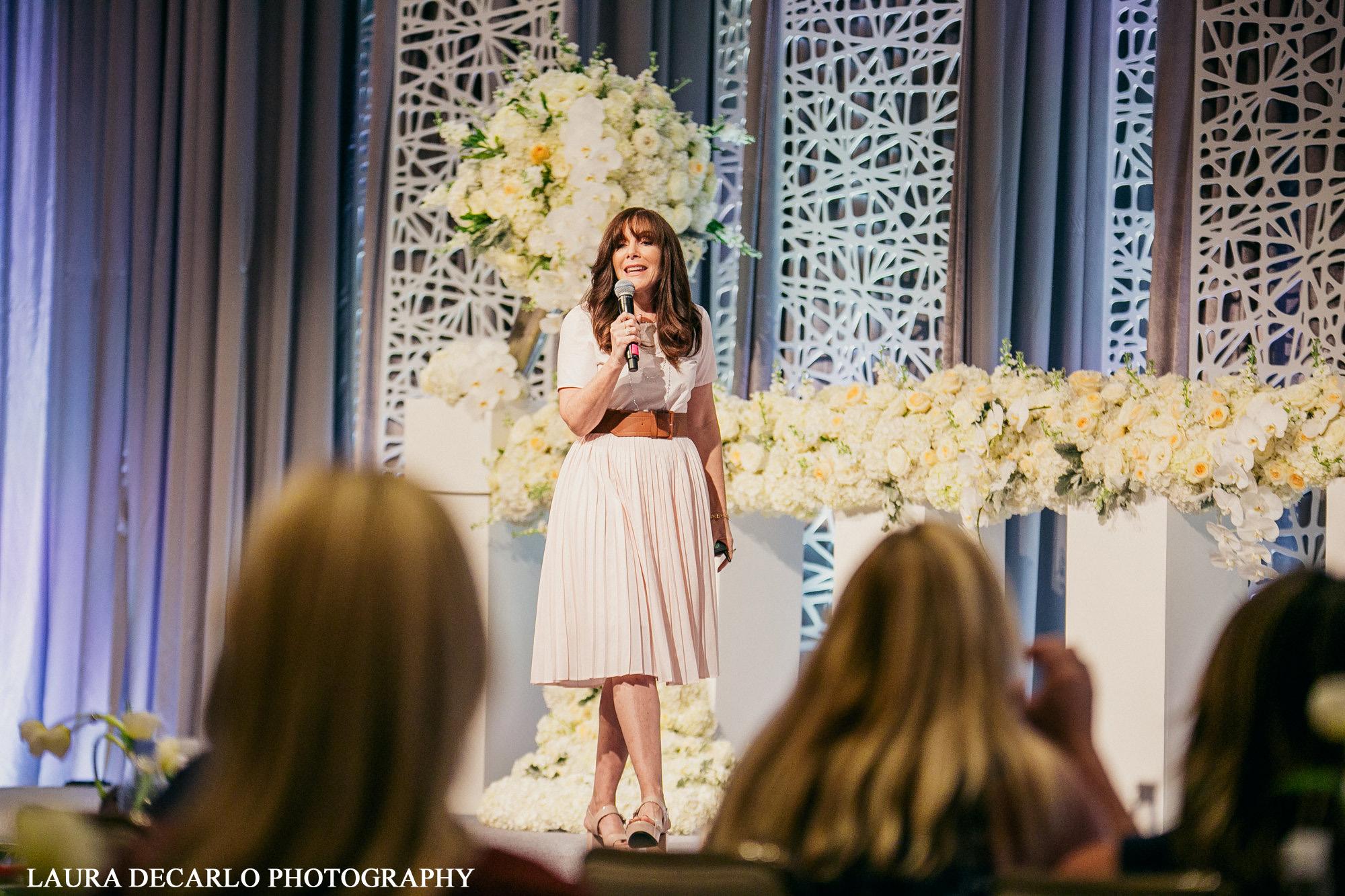 ENGAGE16! – самый престижный саммит для свадебных профессионалов