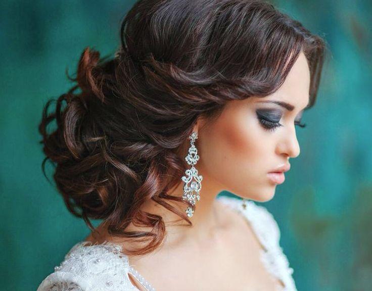 Несколько советов, как стать модной невестой в 2017 году