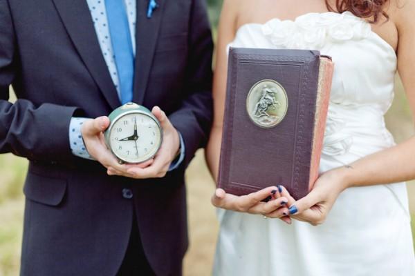 Полезные советы по организации свадьбы!