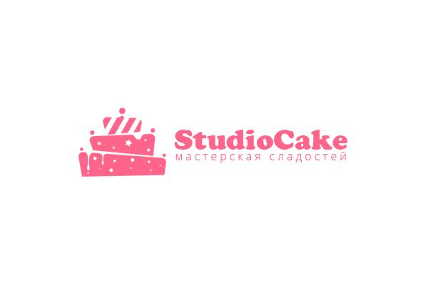 Особенности выбора и заказа тортов различной тематики