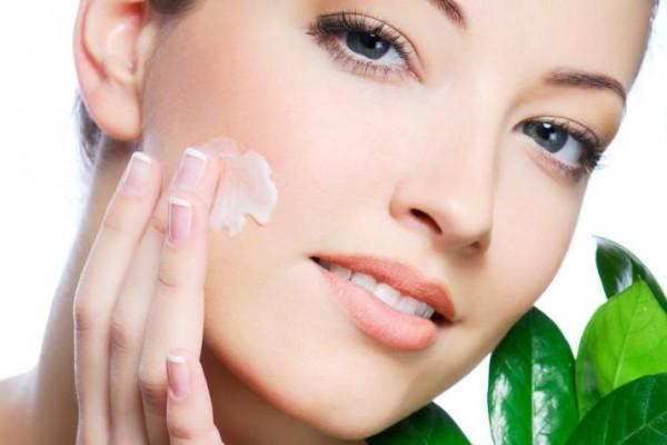 ТОП-5 советов от косметолога